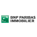 logo de l'agence BNPPI RESIDENTIEL